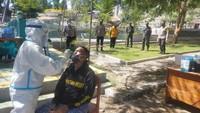 Sesal Keluarga di Kupang Usai Paksa Bawa Pulang Jenazah Corona