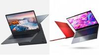 Perbandingan Redmibook 15 Vs INBook X1, Laptop Harga Rp 6 Jutaan