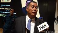 Ujung Polemik Rangkap Jabatan Rektor UI Ari Kuncoro