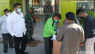 Warga Termakan Hoaks, Vaksinasi COVID-19 di Kota Probolinggo Baru 41%