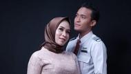 Viral Bikin Heboh Istri Hamil Grebek Suami di Kamar Bersama Pelakor