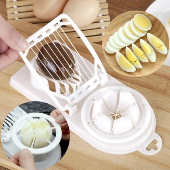 alat masak telur praktis dan kekinian