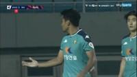 Ansan Greeners Kalah Lagi, Asnawi Gagal Penalti
