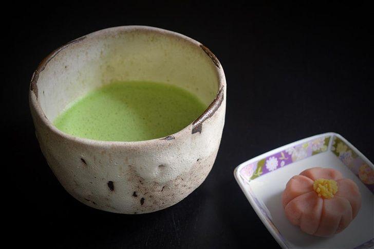 7 Alat Dapur Unik dari Jepang hingga Italia, Apa Saja Fungsinya?