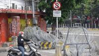 Tentang Provokator dan Kelompok Tak Murni di Balik Seruan Jokowi End Game