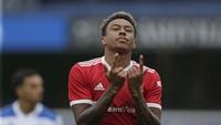 West Ham Vs MU: Laga Emosional untuk Jesse Lingard