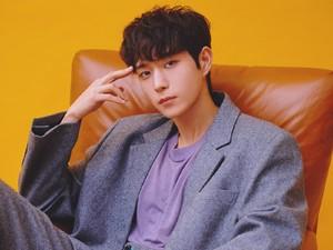 Agensi Kim Young Dae Ungkap Alasannya Mundur dari Drama Korea School 2021