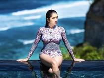 Adu Seksi Jessica Iskandar Vs Angel Karamoy