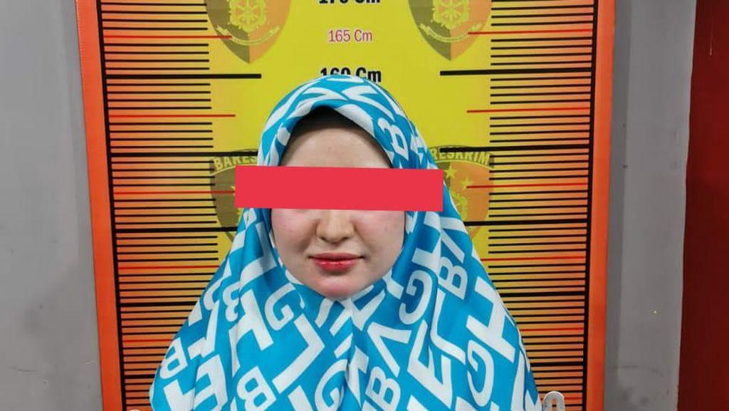 Selebgram Aceh Terjerat Pidana Gegara Picu Kerumunan saat Pandemi Corona