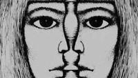 Tes Kepribadian: Wajah Satu atau Dua Orang Wanita yang Pertama Kamu Lihat?