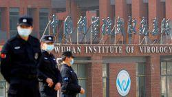 Benarkah AS Mendanai Penelitian Virus Berbahaya di Wuhan?