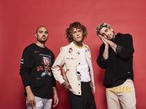 Cheat Codes Buka Alasan Pecah Album Jadi 3 Bagian