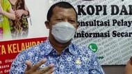 Selama 7 Bulan, Angka Kematian di Kabupaten Pasuruan Tembus 1.141