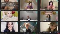 Viral Situs LifeAt Bisa Belajar Bareng Idol KPop, Ini Cara Pakainya