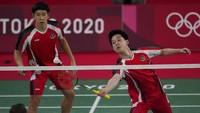 Jadwal Piala Sudirman 2021: Indonesia Vs Kanada