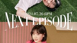 4 Fakta Seputar Next Episode, Album Kolaborasi Perdana AKMU