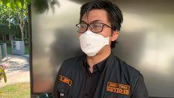 Satgas Beberkan Penyebab Rendahnya Vaksinasi di Madura Raya dan Situbondo