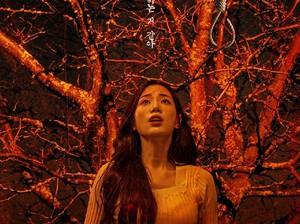 9 Film Horor dan Thriller Korea 2021, Bikin Tegang Deg-degan