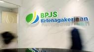 Cara dan Persyaratan Pencairan BPJS Ketenagakerjaan, Gampang Bener!