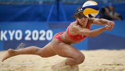 KPI Sebut Tayangan Olahraga Berbikini Tak Salahi Aturan
