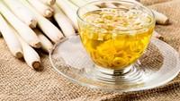 5 Manfaat Teh Sereh untuk Perkuat Imun Tubuh dan Sehatkan Kulit