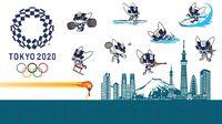 Deretan Fakta Penghargaan Atlet RI di Olimpiade Tokyo 2020