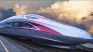 Geger Kabar Utang Tersembunyi dari China buat Proyek Kereta Cepat