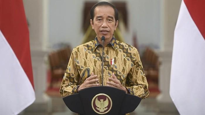 PPKM level 3 dan level 4 diperpanjang di Jawa serta Bali. Namun ada sejumlah aturan yang dilonggarkan selama penerapan PPKM level 4 pada 26 Juli-2 Agustus 2021.