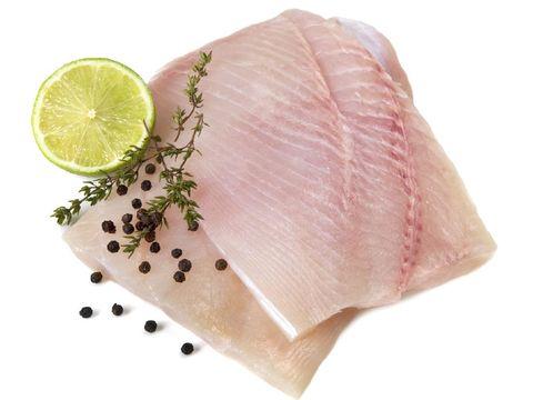 Resep Ikan Kuah Asam Pedas