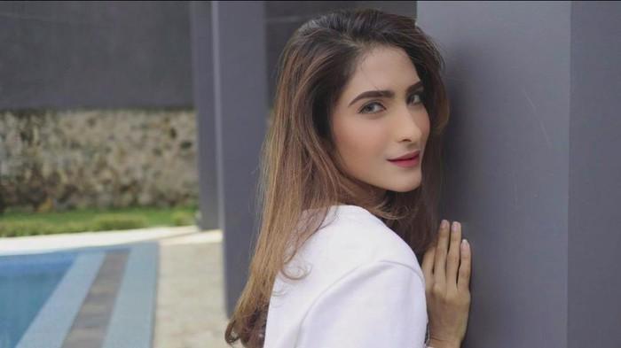 Shirin Safira dituding jadi pelakor
