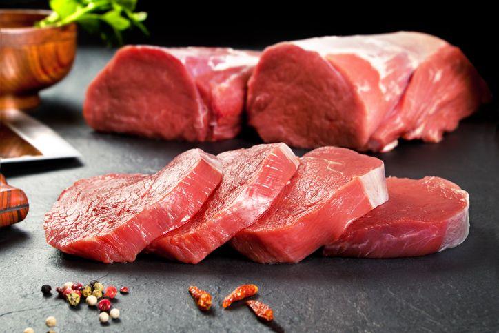 Kenali 4 Tanda Daging yang Sudah Tidak Segar sebelum Memasak