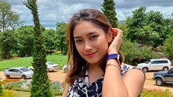 Most Pop Sepekan: Cantiknya Pebulutangkis Myanmar, Dipuji Netizen Indonesia