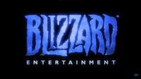 Game Buatan Blizzard Kehilangan 12 Juta Pemain Aktif