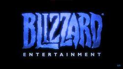 Tuduhan Pelecehan Seksual di Activision Blizzard Semakin Parah