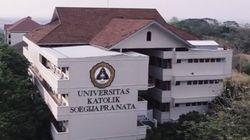 6 Universitas Swasta Terbaik di Jawa Tengah Versi Kemendikbudristek 2020