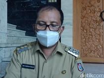 Layanan Perizinan Makassar Terburuk di Indonesia, Walkot Salahkan Sebelumnya