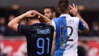 Shaqiri Pernah Gagal di Serie A, Trauma Gak?