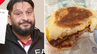 5 Kisah Makan Babi Viral, Dimakan Muslim dan Ditanyakan Kehalalannya