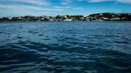 Bermuda Negara Terkecil Peraih Emas Olimpiade, Bebas Visa buat WNI