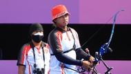 Perubahan Angin Ekstrem Jadi Penyebab Kekalahan Arif Dwi
