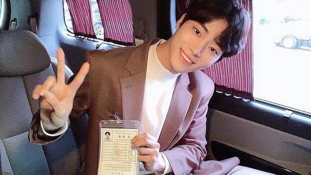 Choo Young Woo