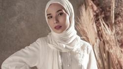 Cerita Alasan Mualaf, Daniella Kharishma Malah Bikin Orang Lain Tersinggung