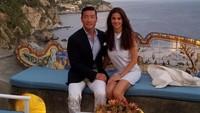 Skandal Regina Turner, Miss USA yang Dituding Suami Jadi PSK Kelas Atas