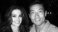 6 Potret Finalis Miss USA Regina Turner, Dituding Suami Terlibat Prostitusi