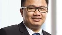 MES Bicara Seteru Jusuf Hamka dan Bank Syariah, Bela Siapa?