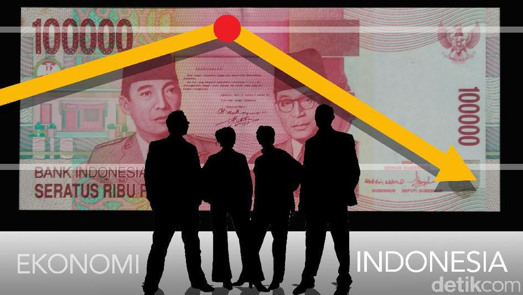 PPKM Terus Diperlonggar, Ekonomi Bisa Makin Nendang?