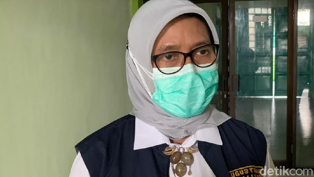 Jatim Targetkan Herd Immunity pada Agustus, Namun Stok Vaksin Menipis