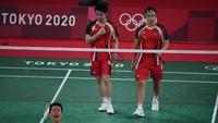 Doa Ayah untuk Kevin Sanjaya: Semoga Raih Emas Olimpiade 2020!