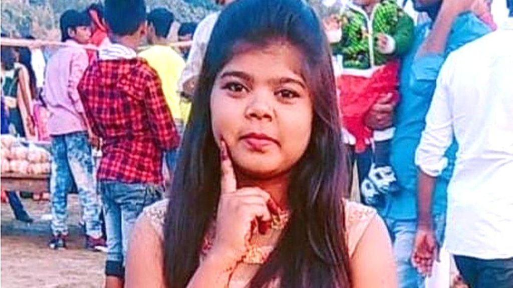 Mengerikan! Gadis 17 Tahun Dibunuh Keluarganya karena Pakai Jeans