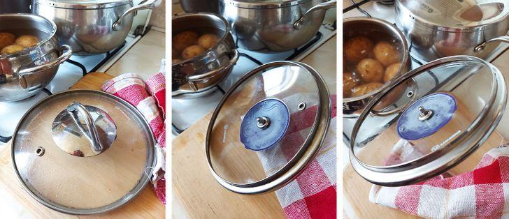 Anti Ribet! Begini 7 Cara Kreatif Memaksimalkan Fungsi Alat Dapur